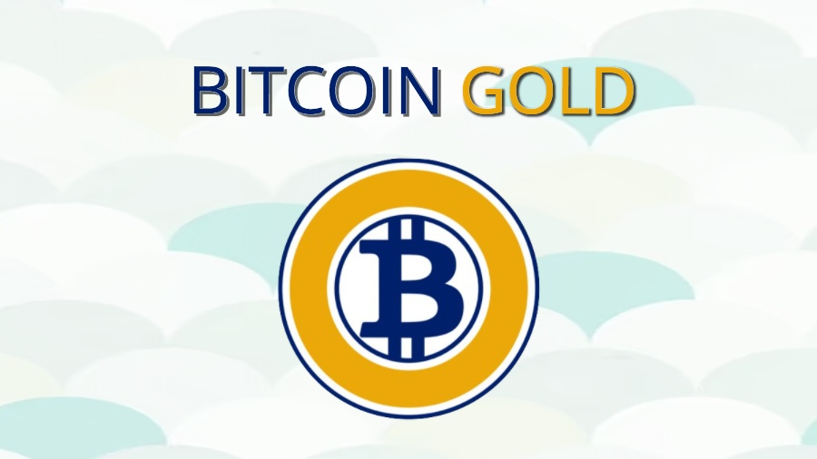 What is Bitcoin Gold? BTG is a cryptocurrency with Bitcoin fundamentals, mined on common GPUs instead of specialty ASICs. ASICs tend to monopolize mining to a few big players, but GPU mining means anyone can mine again - restoring decentralization and independence.