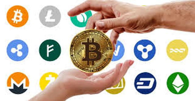 Mars coin crypto currency prices bitcoinstore wikihow